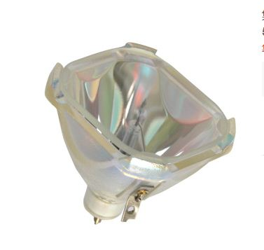 XL 2400 display projector bulbs (applicable to SONY KDS 50 a2000 XL 5200 c