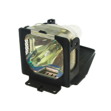 купить POA-LMP79 LMP79 Replacement Projector Bulb Lamp with housing 610-315-5647  for SANYO PLC-XU41 projector по цене 2148.68 рублей