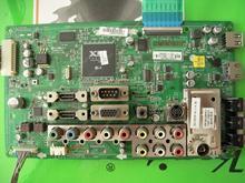 Original 32LH23UR-CA EAX56856906 (0) With LC320WXN (SB) Motherboard