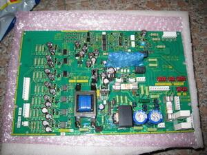 55 kw inverter 75 kw and driver board EP3959E-C3 and EP3959D-C4 power placed board