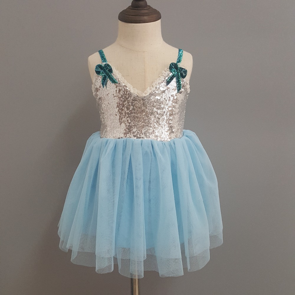 Online Buy Wholesale silver costumes for girls from China silver ...