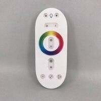 Новый оригинальный для Philips HRC0302/10 313922856561 LED Цвет свет Блум жизни Цвета атмосферу Дистанционное управление Fernbedienung