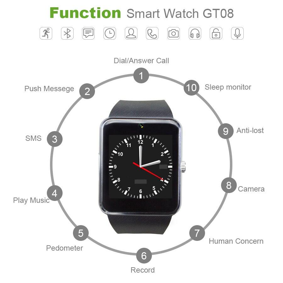 smart-watch-GT08-function-3-1