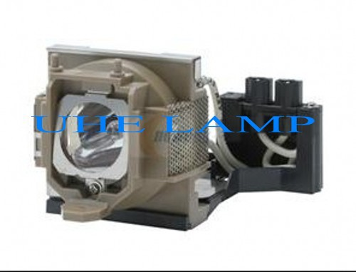 Replacement projector lamp with hosuing 59.J8101.CG1 for PB8250/PB8260/PE8260 Projector реноватор калибр мфи 250ем