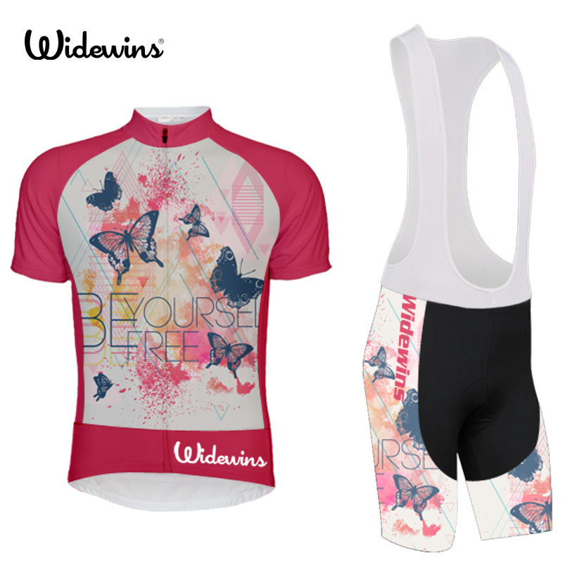 New 2019 Men Cycling Jerseys Short Shirt Bicycle Tops MTB Bike Team Clothing Y53