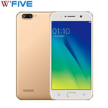 Original Phone SERVO R11 5.0 inch MTK6580M Quad Core Android 6.0 OS Smartphone RAM 1GB ROM 4GB Camera 5.0MP GPS WCDMA Cellphones smartphone