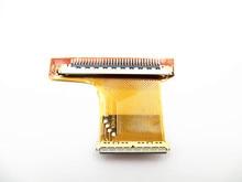 НОВЫЙ 14.1 «LED 40pin к 30pin CCFL Подсветка LED для LCD кабель преобразователя адаптер