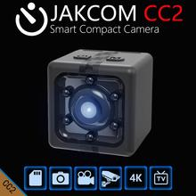 Buy JAKCOM CC2 Smart Compact Camera as Telecom Parts in phone flash box kvm ip asterisk directly from merchant!