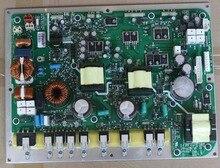 100% Tested 3501Q00100A PKG-1985 LG42V5 Plasma Power Board