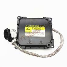 D4S D4R Xenon HID Ballast Unit Control Module 85967-53041 031100-0460