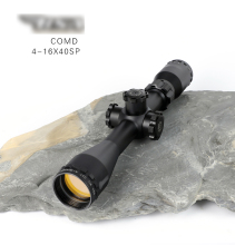 BSA OPTICS 4-16x40SP Hunting Riflescope Optics Scope Glass Mil Dot Reticle Hunting Scope Sniper Scope Tactical Rifle carl zeiss 6 24x50 tactical optical riflescope long eye relief rifle scope airsoft sniper rifle optics hunting scope
