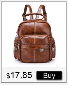 backpack_03