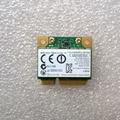 AR5B225 Atheros 802.11b/g/n Wi-fi & Bluetooth 4.0 Cartão