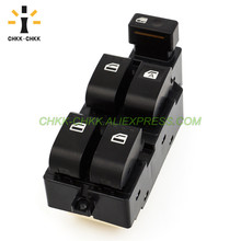 CHKK-CHKK New Car Accessory Power Window Control Switch FOR  Daihatsu Toyota Avanza BB 84820-B2010,84820B2010