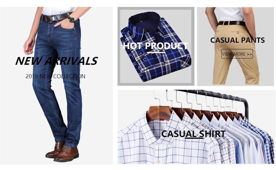 NIGRITY mens t shirt New Casual short sleeve o-neck Inverted triangle printed modal t-shirt men brand tee shirt big size M-4XL 95