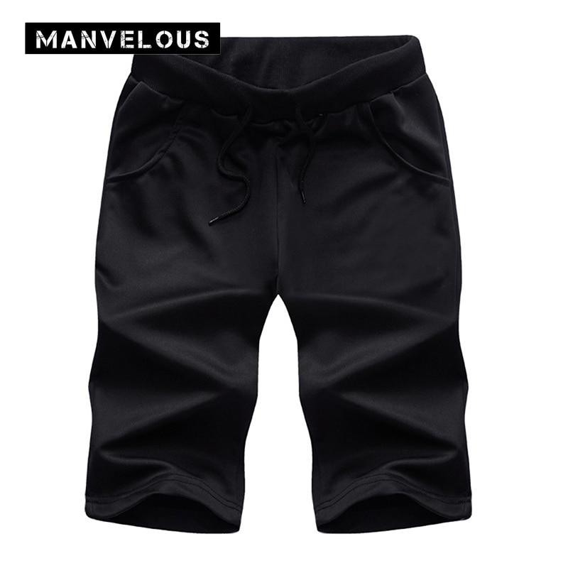 Online Get Cheap Red Shorts Men -Aliexpress.com   Alibaba Group
