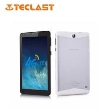 P70 Teclast 7 Pulgadas 4G LTE Tablet PC Llamada de Teléfono del Androide 5.1 MT8735 MTK Phablet Quad Core 1 GB RAM 8 GB ROM 1280*800 IPS Dual Sim