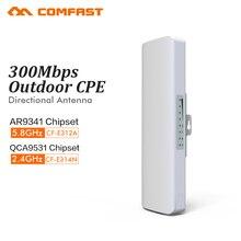 Bridge COMFAST Outdoor 5.8G