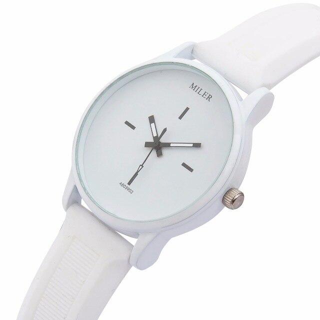 Zegarek damski MILER 5