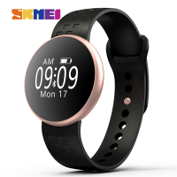 SKMEI Clock Digital Watches Men Sport Smart Watch Fashion Top Brand Women Bluetooth APP Reminder Man Smartwatch reloj hombre B16