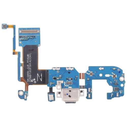 Charging Port Flex Cable for Galaxy S8+ / G955U