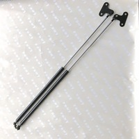 high quality oil tight long life Sera back door boot gas struts spring lift support 1990 1994