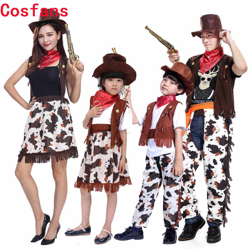 407e1b87e54a7 Detail Feedback Questions about High quality Parent child clothes ...