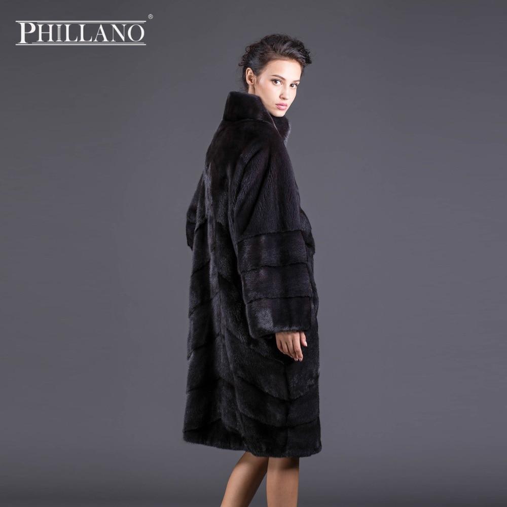 Winter Sleeved Coat Last