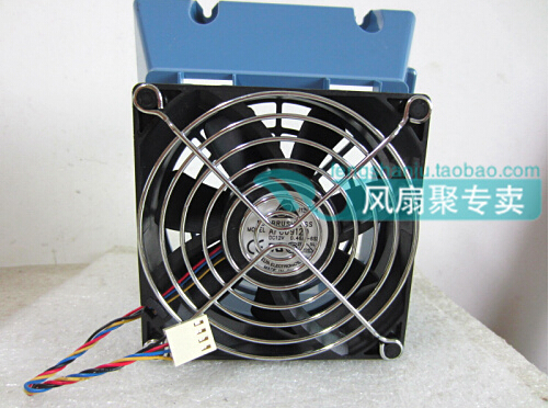 цена на The original ML310G4 433975-001 433976-001 435926-001 server fan