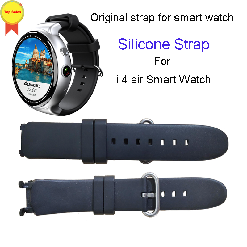 pulso pulseira Wrist Strap watch belt
