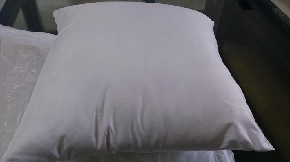 Купить с кэшбэком Hugging Pillow Inner Lifesize body Pillow Core men women pillow interior home use cushion filling