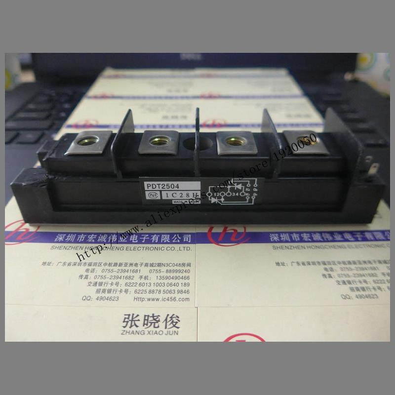 PDT2504  module special sales Welcome to order !PDT2504  module special sales Welcome to order !