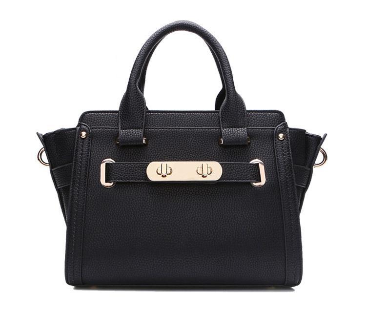 Fashion New Brand Split Leather Bags For Women Leather Handbags Clutch Women Shoulder Crossbody Bags Women Messenger Bags