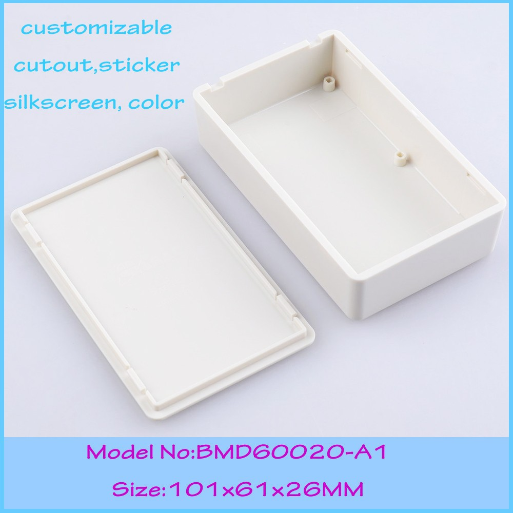 Aliexpress.com : Buy 4 pcs/lot electrical junction box covers ...