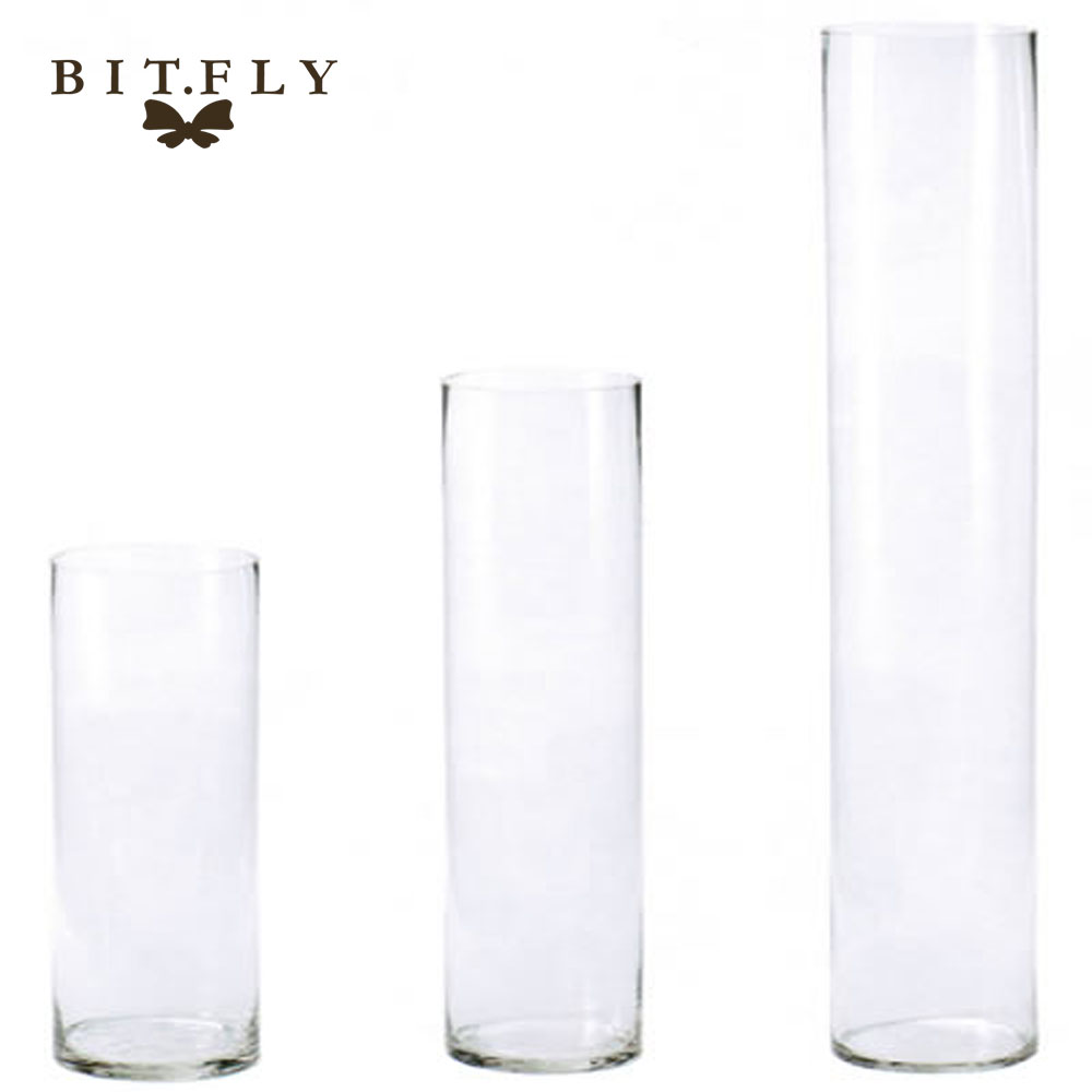 2017 new arrival acrylic cylinder vase clear round plastic wedding 2017 new arrival acrylic cylinder vase clear round plastic wedding table flower stander road lead t stage table centerpiece in party diy decorations from reviewsmspy