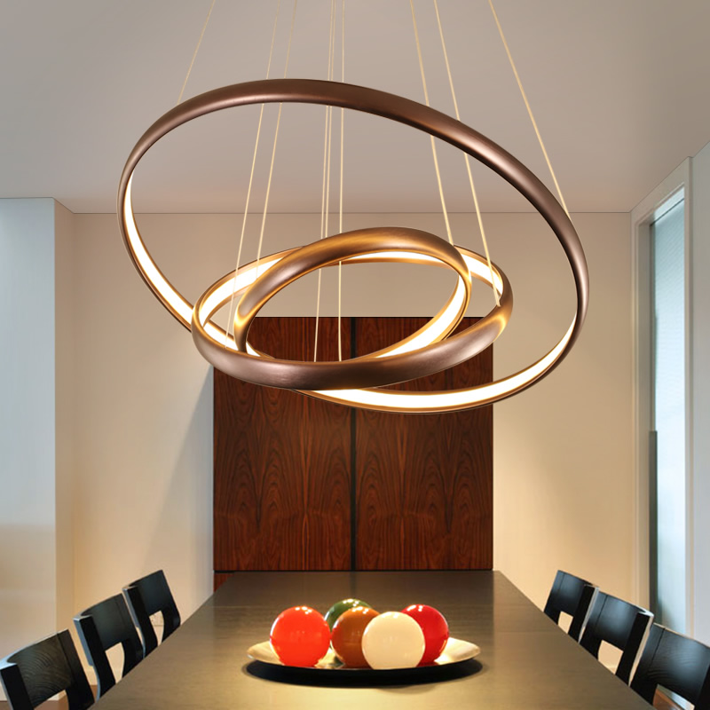 Modern LED Pendant Lights For Dining Room lamparas colgantes pendientes Hanging Decoration Lamp Lighting suspension luminaire modern led pendant lights for dining room lamparas colgantes pendientes hanging decoration lamp lighting suspension luminaire