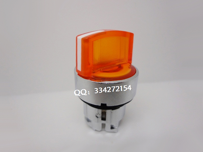 Push button switch XB4 Series ZB4BK1353 ZB4-BK1353 push button switch xb4 series zb4bg2 zb4 bg2 page 3