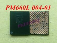 1 шт-10 шт PM660L 004-01