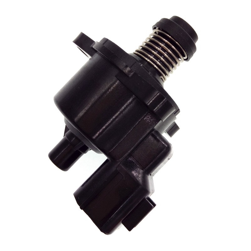 OE MD628166 MD628318 MD628168 New Idle air Control Valve For Mitsubishi Eclipse Galant Lancer Outlander Chrysler Dodge Stratus