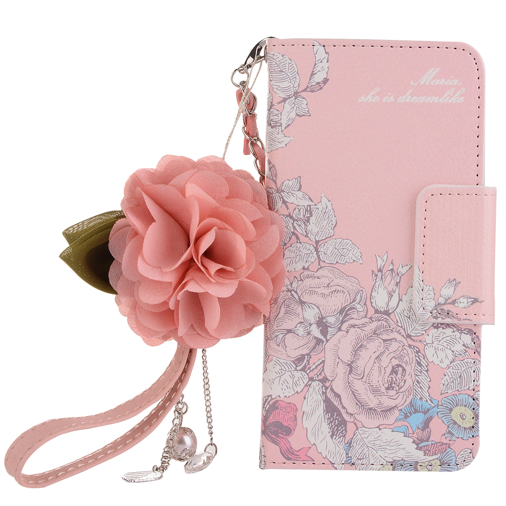 flower-printing-leather-flip-card-wallet-women-handbag-case-cover-for-samsung-galaxy-s6-s7-edge-s8-p