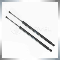 2Pcs For Toyota RAV4 2013 2014 2015 68950 0R030 Rear Tailgate Boot Trunk Gas Spring Struts