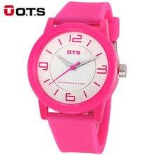 2016 Новый Прибытие Горячие Продажа Мода Повседневная Наручные Часы Женщины Кварцевые Часы Relógio Feminino Женщины Femme Reloj Mujer часы