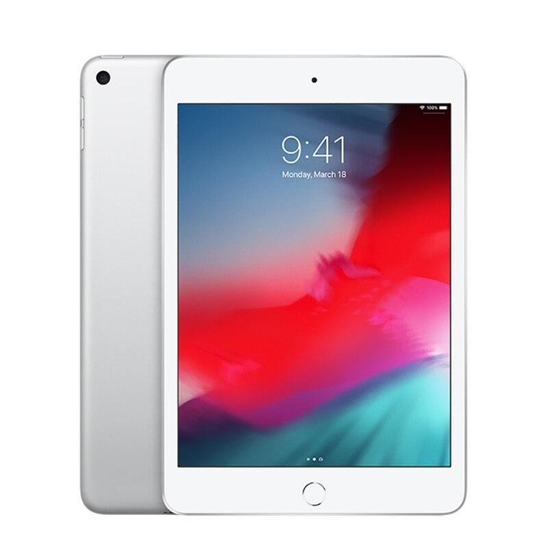 Apple iPad Mini (2019 Latest Model) Support Apple Pencil | 7.9