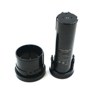 C & P Pan 2.4VA 3000 mah Ni MH piller EY9021 ey903 ey6220b ey9021b EY3652DA EY503BY EY6220D aracı pil 2.4 V 3.0Ah baterias