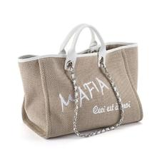 top quality fashion women shopping bag women tote luxury style women beach bag