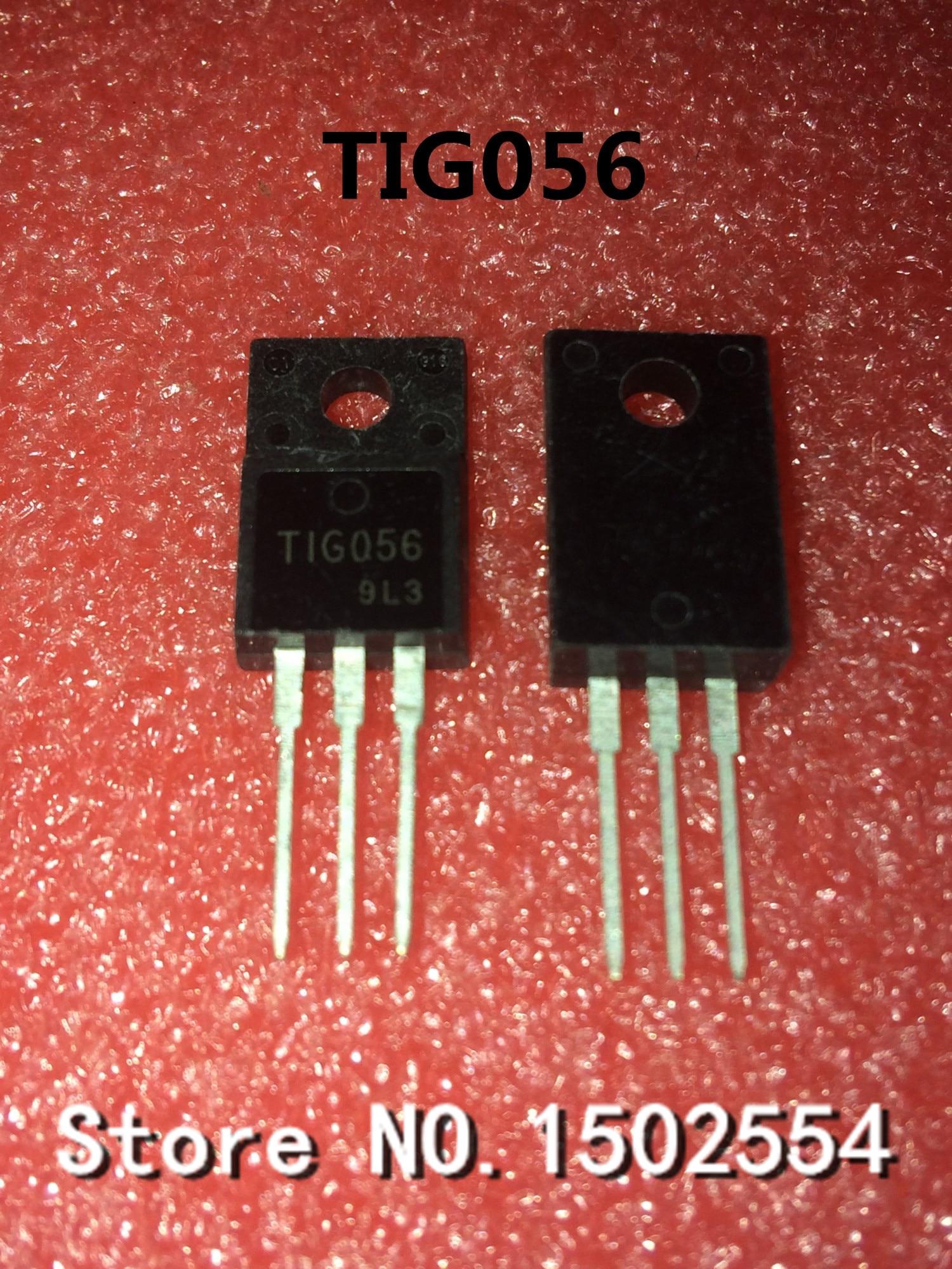 10x 4.8 x 0.8mm VERTICALE PCB Terminal