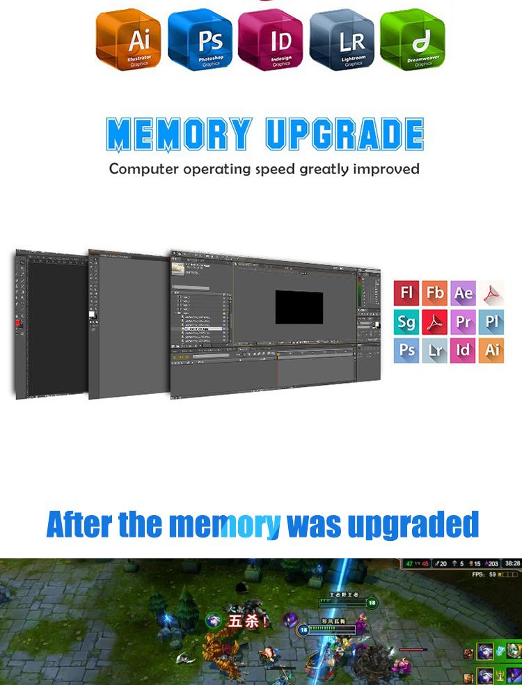 4GB--DDR3-1600_08