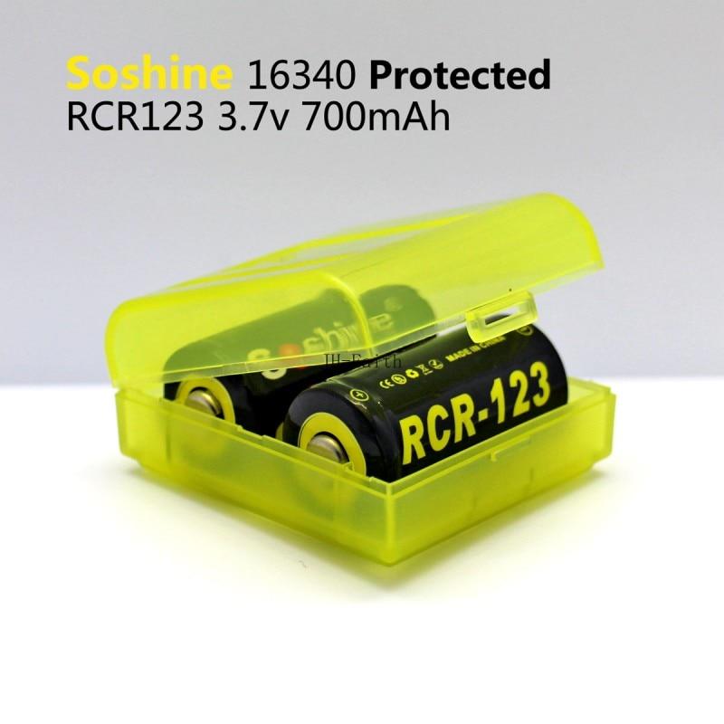 16340 с доставкой из России