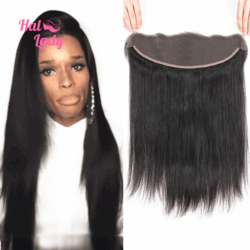 shipping free part full lace frontal