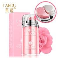20g Day Night Eye Cream Nursing Elastic Creams Moisturizing Anti Aging Smooth Repair Dry Skin Under